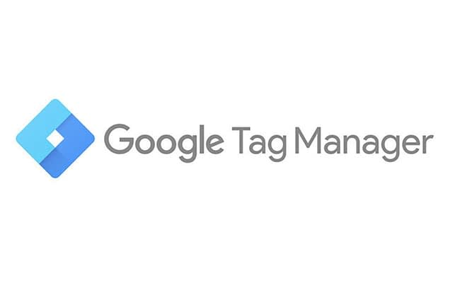 Google tag manager featured
