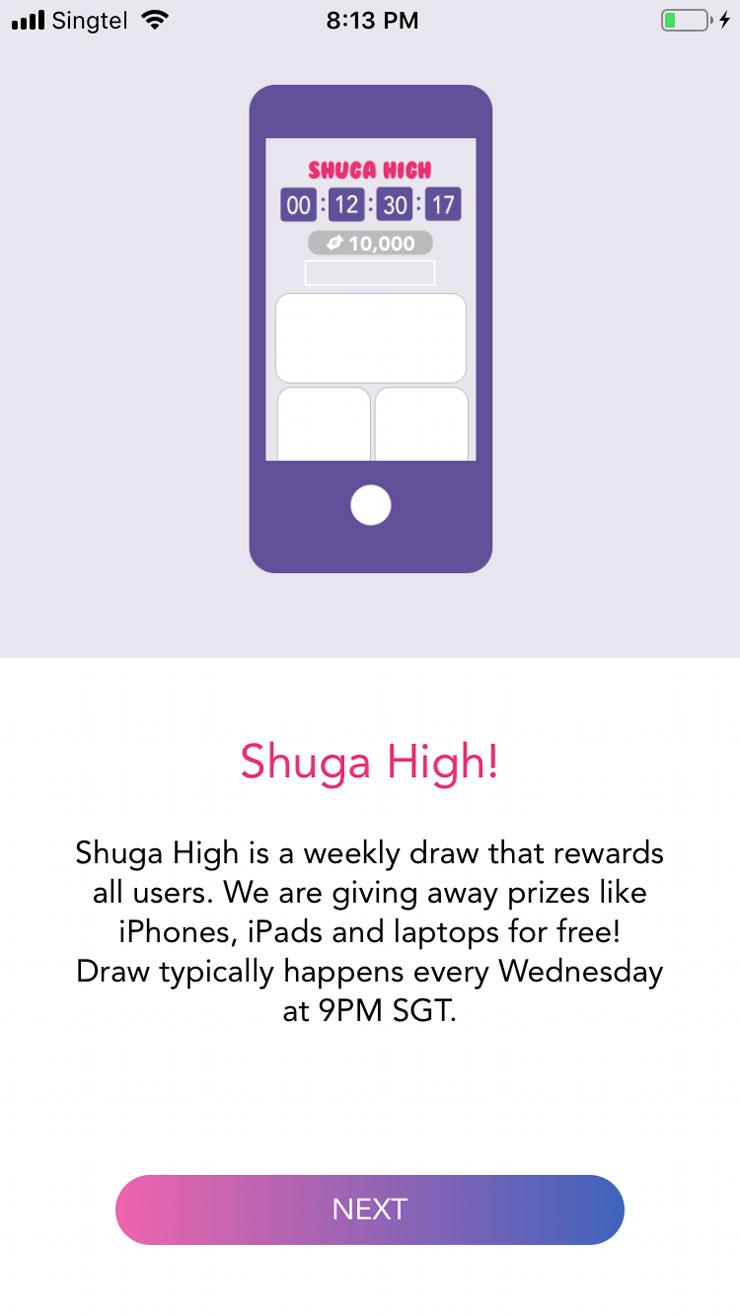 snap receipts for rewards 7