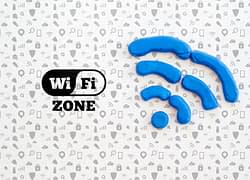free wifi featured