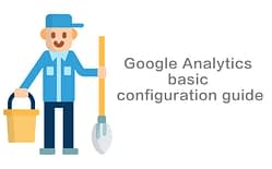 Google Analytics Featured
