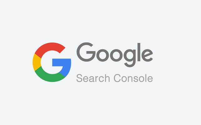 Google Search Console featured