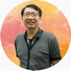 Sng Seng Yi