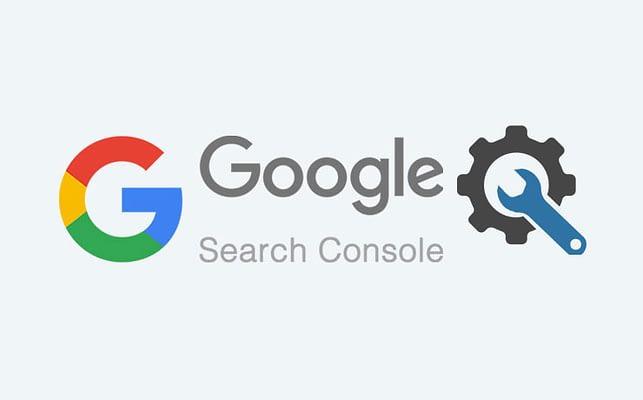Google Search Console setting 15