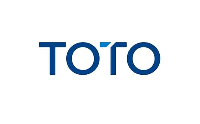 odd of winning TOTO featured