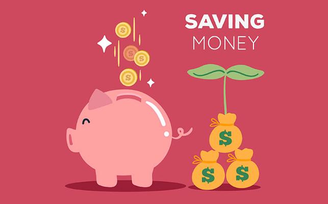 best savings account in singapore