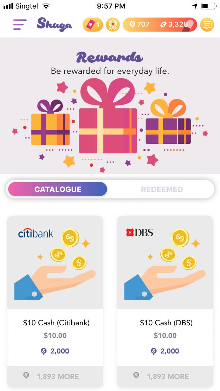 snap receipts for rewards 12