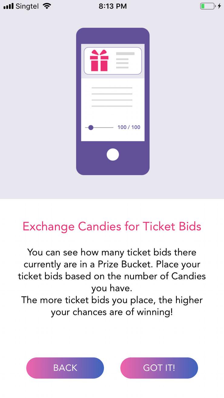 snap receipts for rewards 9